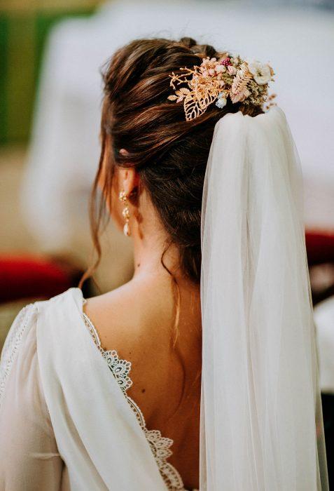 7a 477x700 - Casamento de Sonho Cátia ♥ Marcos