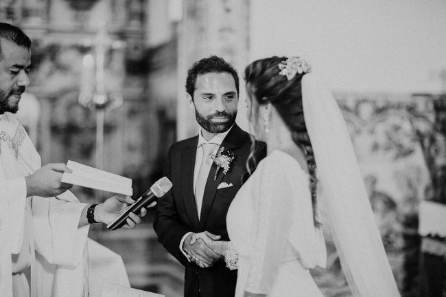 8 4 650x434 - Casamento de Sonho Cátia ♥ Marcos