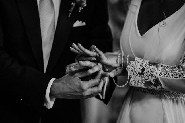 9 4 650x432 - Casamento de Sonho Cátia ♥ Marcos