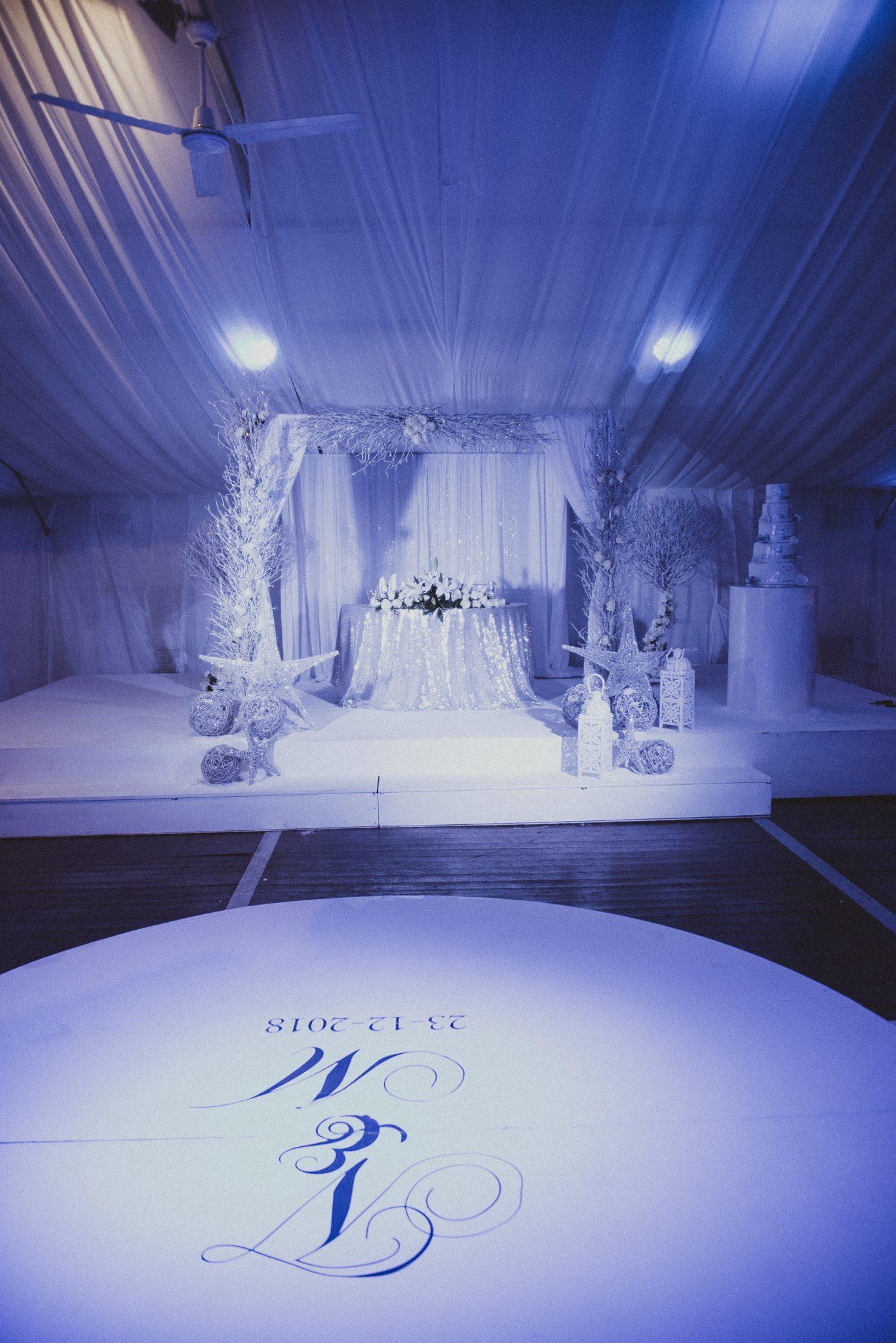 Nephtalie 30 - Destination Wedding Nephtalie ♥ Michael