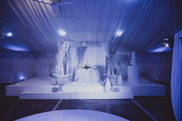 Nephtalie 34 650x434 640x480 - Destination Wedding Nephtalie ♥ Michael