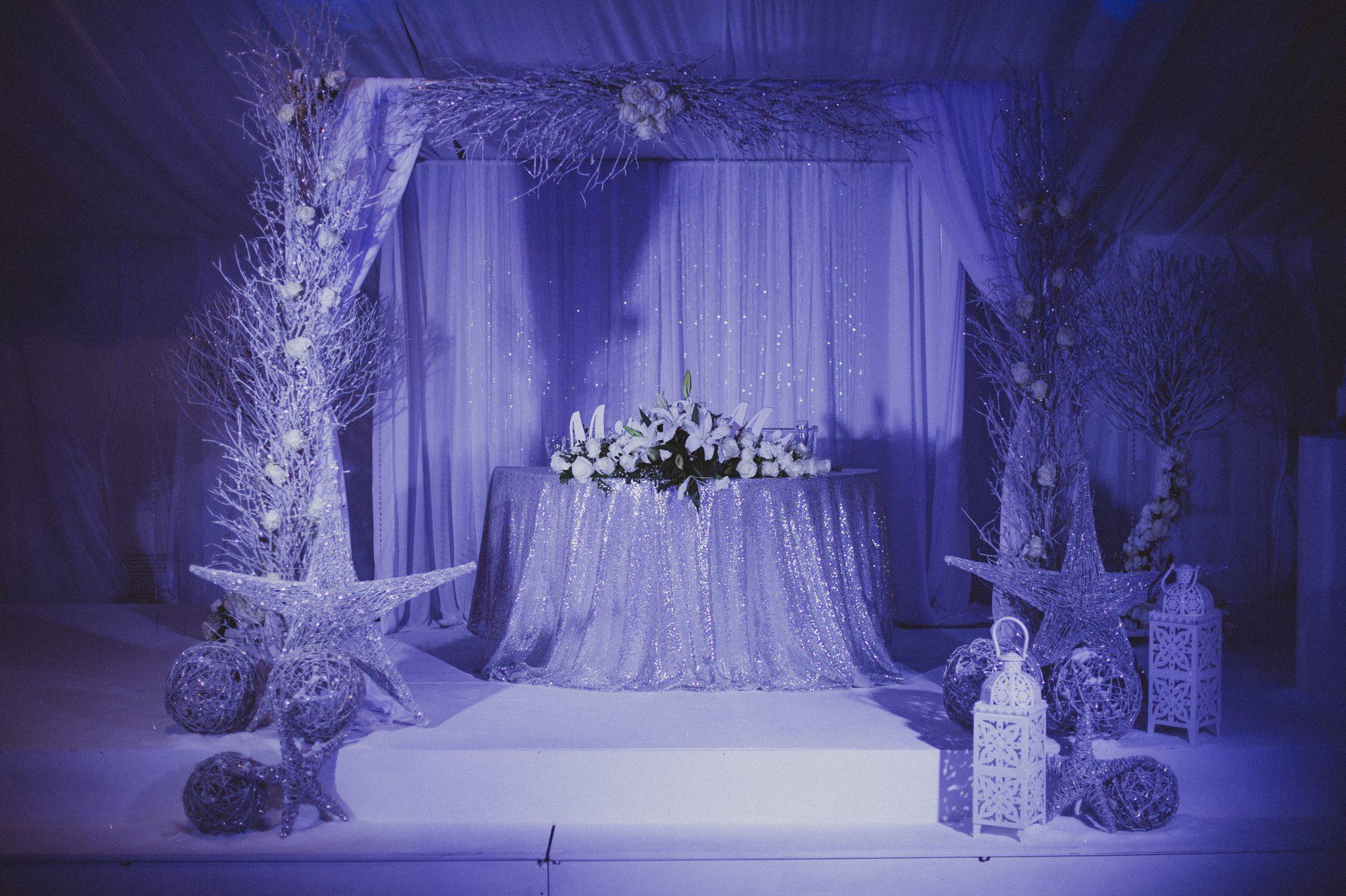 Nephtalie 35 - Destination Wedding Nephtalie ♥ Michael