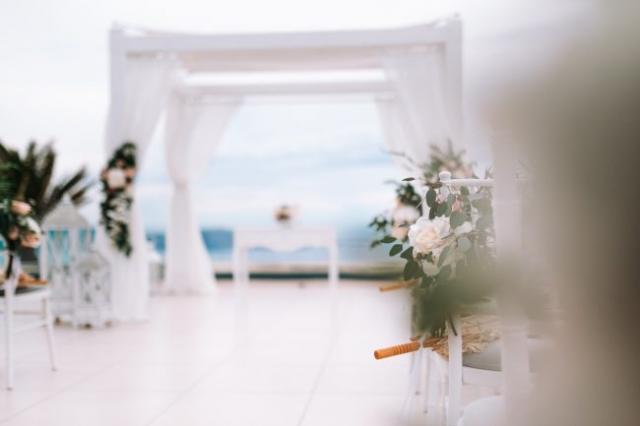 10 650x433 640x480 - Destination Wedding Giedre ♥ Giuseppe