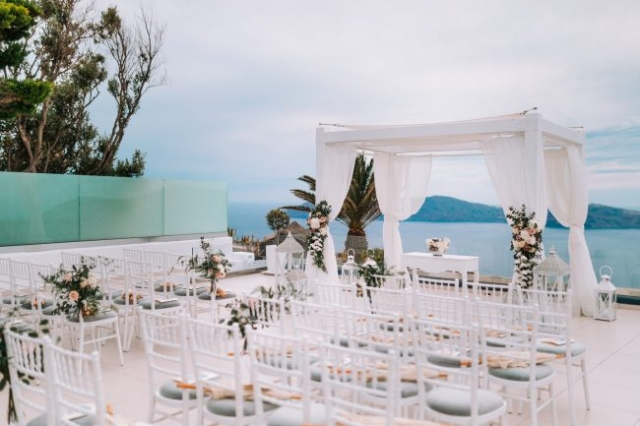 13 650x433 640x480 - Destination Wedding Giedre ♥ Giuseppe