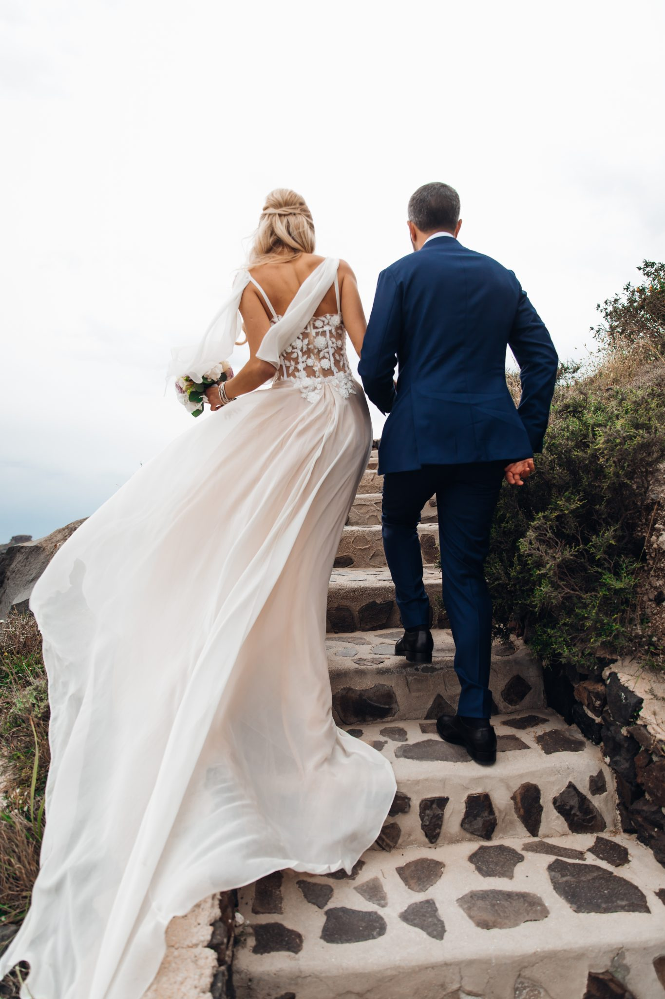 29 scaled - Destination Wedding Giedre ♥ Giuseppe
