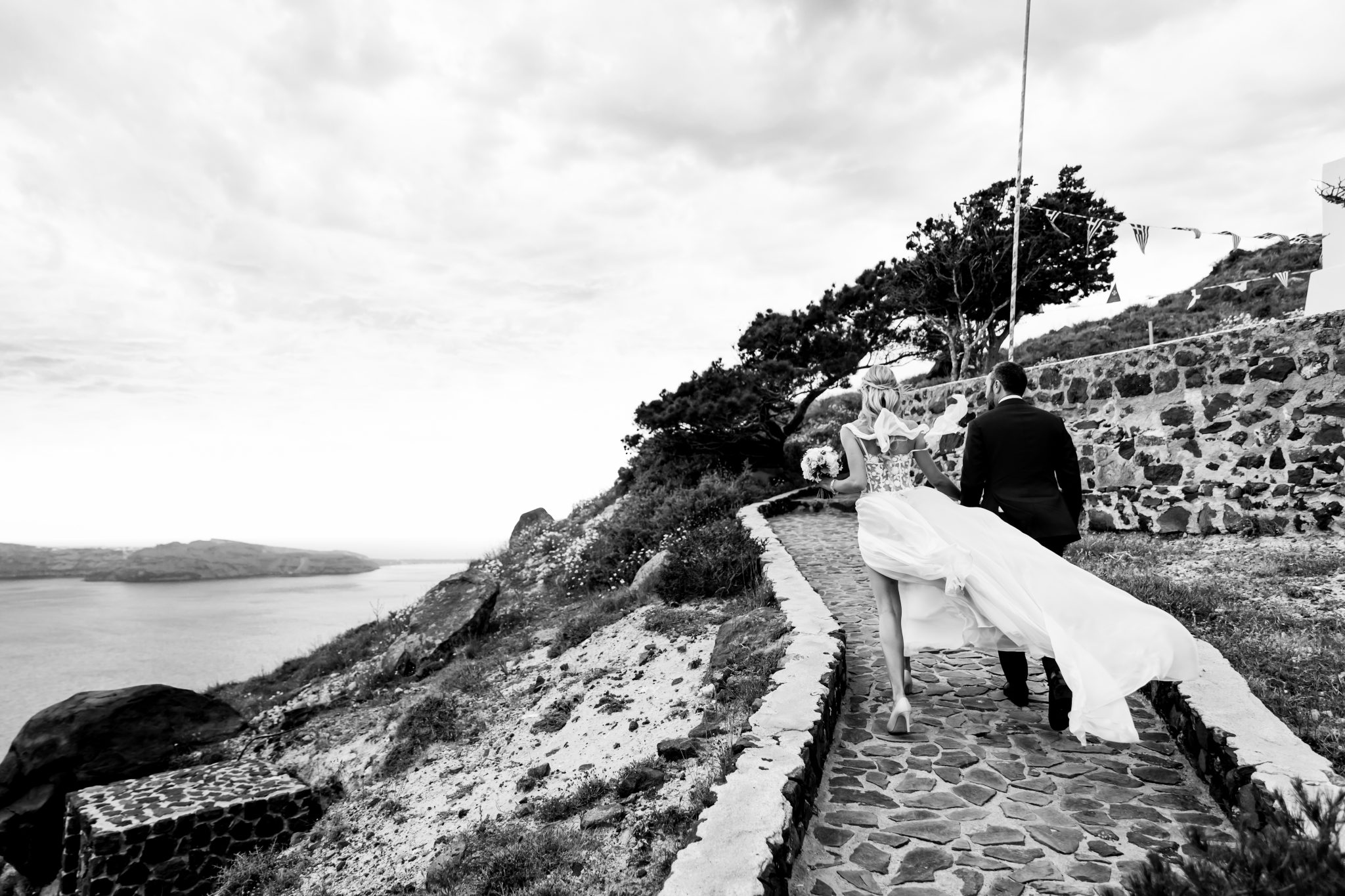 31 scaled - Destination Wedding Giedre ♥ Giuseppe