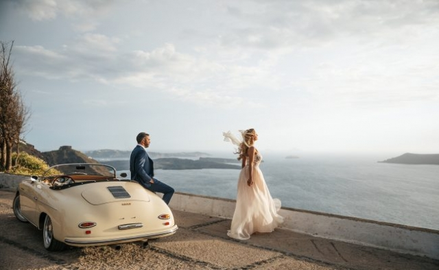 35 650x400 640x480 - Destination Wedding Giedre ♥ Giuseppe