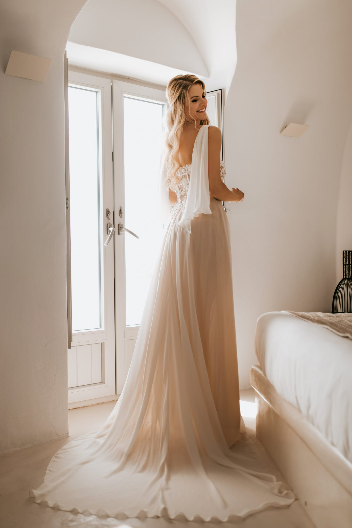 6 scaled - Destination Wedding Giedre ♥ Giuseppe
