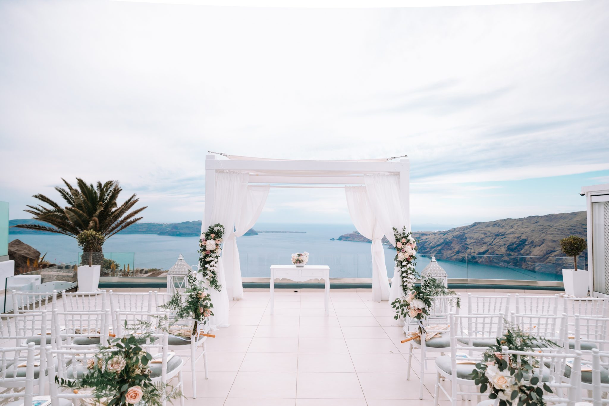 8 scaled - Destination Wedding Giedre ♥ Giuseppe