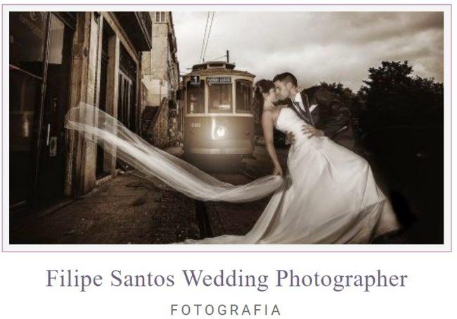 Filipe Santos Fotografia 650x454 - Zankyou International Wedding Awards 2020