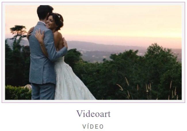 Videoart 650x457 - Zankyou International Wedding Awards 2020
